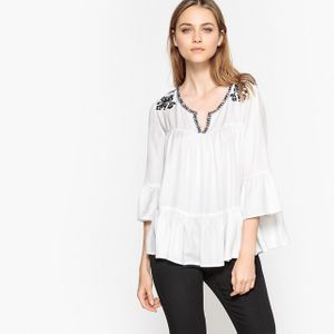 La Redoute - Final Clearance Sale - Now up to 70% Off