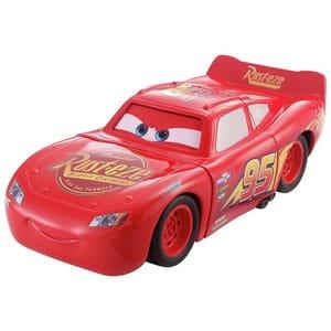 BARGAIN!!!! Disney Cars 3 Race & 'Reck Vehicle Assortment at ARGOS