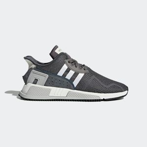Adidas EQT CUSHION ADV SHOES
