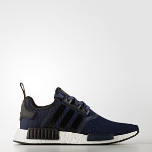 ADIDAS ORIGINALS NMD_R1 SHOES Sizes 7/8/9