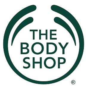 In the Summer Sale Get up to 50% off at the Body Shop