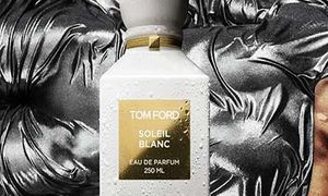 Free Tom Ford Fragrance