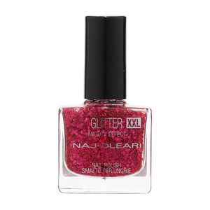 Naj Oleari Glitter XXL Mighty Effect Nail Polish