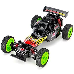 45% off Remote Controlled Car