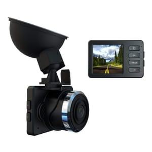 61% off HD Dash Cam (Just £19.99!)