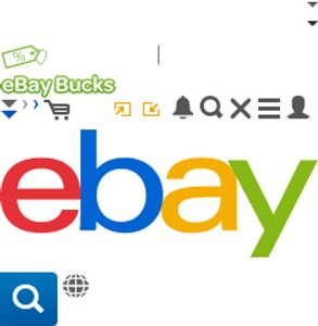 3 for 2 on Ebay Argos plus 10% off Today Only
