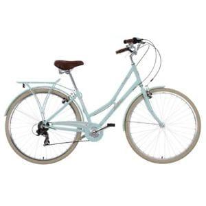 MISPRICE! Pendleton Somerby Womens Bike - Only £18!