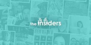 The Insider - Free Nair Tester Campaign