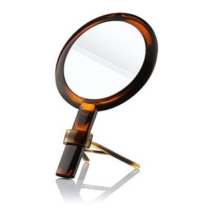 70% off Beautifive Vanity Mirror, Magnifying Mirror with 1x/7x Double Sided