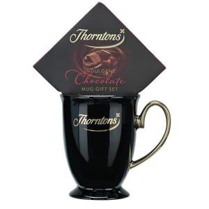 Thorntons Loaded Mug