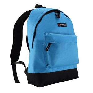 Assorted Backpacks from as Little as £3 at Sports Direct