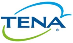 FREE Tena Liners Samples
