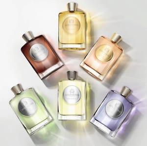 Free Atkinsons Perfume