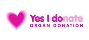 Become an Organ Donor Please - Change Upto 9 Lives