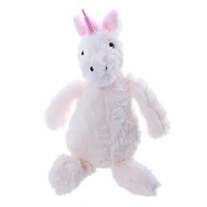 Lalang Plush Unicorn Soft Stuffed Toy