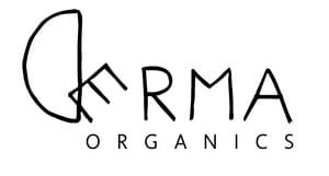 Organic Skincare Samples