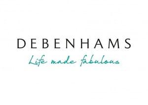 Debenhams - Red Hot Summer Sale