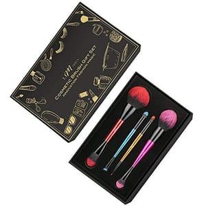 IFM Tools Make-up Brush Set