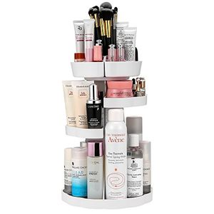 Cosmetic Stand - Only £5.99 today!