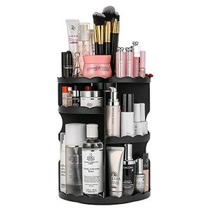 Make-Up/Costmetics Stand - Only £5.99!