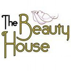 Free Skin Care Samples from the Beauty House