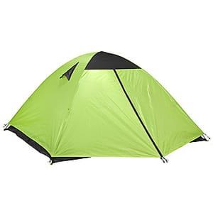 Clas Ohlson 3-4-Man Tent