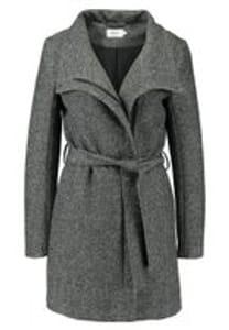 ELLI LIGHT COAT - Short Coat