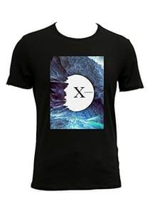 Men's T-Shirt - Only £3.84!