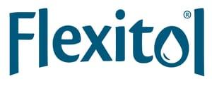 Flexitol – Dry, Cracked Heel Treatment free sample