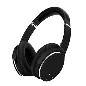 BARGAIN! Noise Cancelling, Wireless Headphones. Prime Delivery
