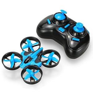 50% off Kids Mini Drone (Just £8.91)