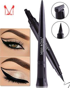Eyeliner Pen and Stamp Only £0.98 (With Prime Delivery)