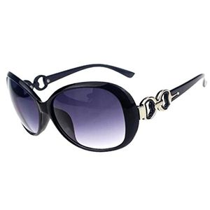 Sunglasses Free Delivery