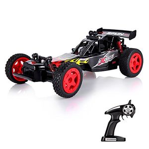 60% off Remote Control Car for Your Kids (Only £11.96)