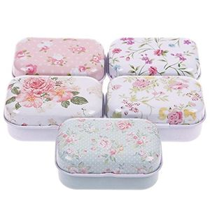 Small Gift/Jewellery Box Free Delivery