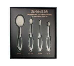 Revolution Beauty Sale up to 75% off from £2