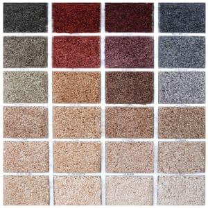 Free Cormar Carpet Samples