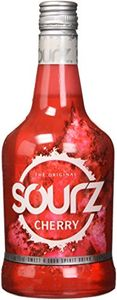 Sourz Cherry Liqueur, 70 Cl Amazon Pantry (£2.99 Delivery Charge Applies)