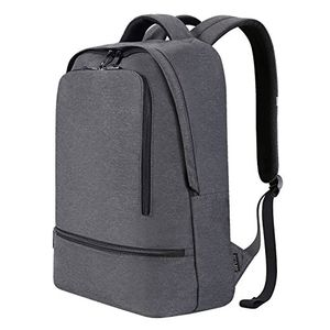 Back to School, REYLEO Backpack Laptop Bag