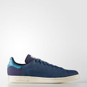 Women Originals Stan Smith Shoes