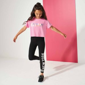 Peacocks | 20% off Kidswear