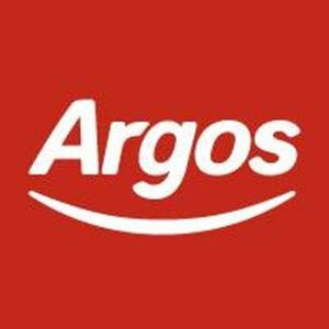 Huge Toy Clearance Sale at Argos