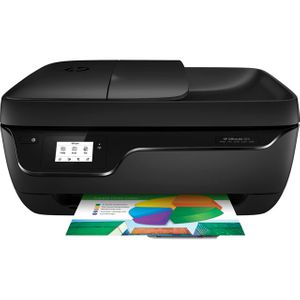 HP Printer £29 + £10 Cashback AND 3 months FREE Ink