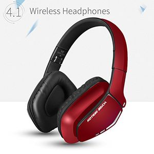 Bluetooth Headphones for PS4 (Only £13.99)