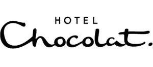 Get New Arrivals from £2 at Hotel Chocolat