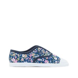 La Redoute Kids Shoes