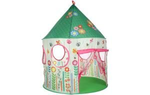 Secret Garden Play Tent Only £5