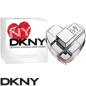 Fragrancessubcat Women's Fragrancesubcat DKNY: My NY 30ml EDP