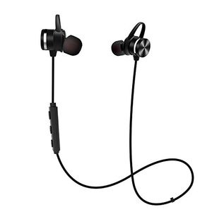 Wireless Bluetooth Lightweight Sports Headphones