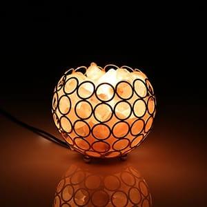 Himalahan Salt Lamp